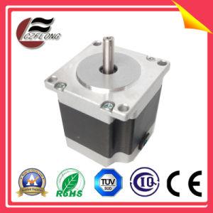CC senza spazzola/passo passo/che fa un passo/servomotore per i ricambi auto della macchina della stampante di Sewing/3D