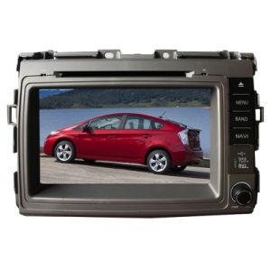 Automobile Touch Screen con Bluetooth per Toyota Previa
