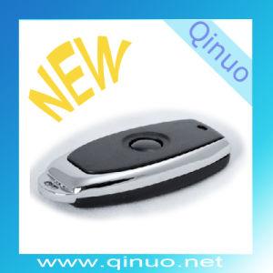 Nouveau cas à distance Qn-M351 seulement une clé