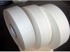 DuPont Nmn композитный бумаги