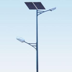 120W LEDの屋外の使用法のための太陽道ライト
