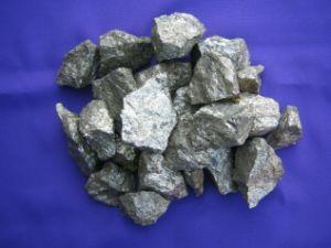 Pyriet, Ferro Zwavel, het Sulfide van het Ijzer, Fes2, Ijzerhoudend Bisulfide, Fes, het Pyriet van het Ijzer, Piryte