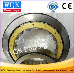 Peilung-Erzeugnis des Qualitäts-zylinderförmiges Rollenlager-Nu344em C3 Wqk