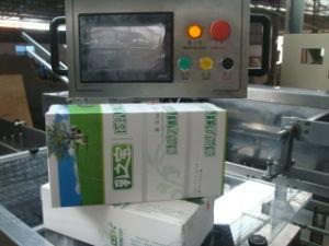 صندوق رسم [فسل تيسّو] يشبع آليّة تعبئة و [سلينغ] آلة