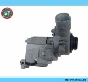 washer/Bomba De Drenaje 세탁기 하수구 펌프를 위한 중국 하수구 펌프