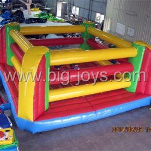 Anel de boxe inflável adulto, jogo de boxe infláveis (sports-37)
