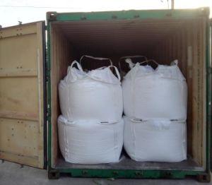 내화 물질을%s 태워서 석회로 만들어진 반토 알루미늄 산화물