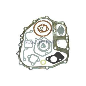 186,186 f 186fe Diesel Engine Generator Gasket Kit
