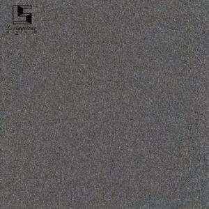 De beste Tegel van de Fonkeling van het Graniet van de Luxe van het Lichaam van de Kwaliteit Volledige Zwarte