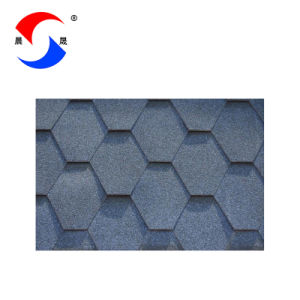 Cheap las tejas de asfalto para techos Tejas tejas de asfalto Precio