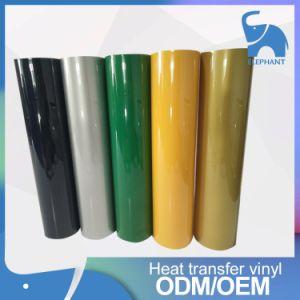 도매 PU 열전달 비닐 장 및 롤
