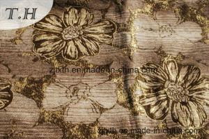 花のシュニールの家具製造販売業ファブリック(FTH31092A)