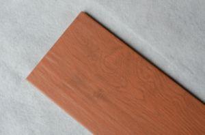 de Houten Tegel van het Porselein van het Terracotta van de Tegels van de Vloer van het Ontwerp 150X800 Hanse
