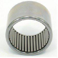 Los proveedores de la fábrica de rodamiento de rodillos de aguja de alta calidad HK2216