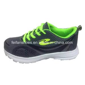 Hotsale Athletic zapatillas zapatos la ejecución de los zapatos deportivos para la Mujer (LT0119-3)