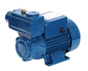 水ポンプのためのTPS-80ディーゼル機関の水ポンプ