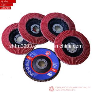 Высочайшее качество воздуха диск для полировки из нержавеющей стали