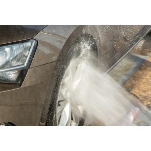Lavage de voiture haute pression populaire Machina / la meilleure qualité de la machine de lave-glace