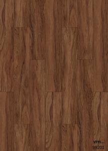 Papel decorativo para Office Mobiliário Panel-Yype/cozinha/Banheira