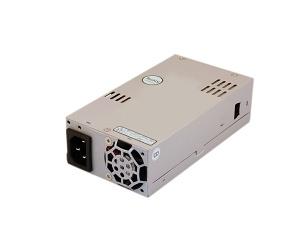 코드 ATX PC 힘 (ENP-7020)