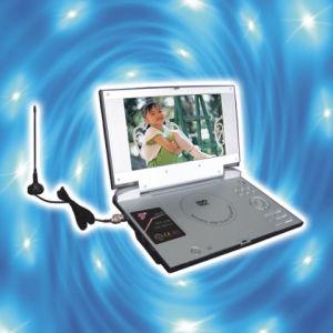 휴대용 DVD (TH-6901)