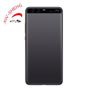 P10 plus de Mobiele Telefoon van de Kern van Octa van de Telefoon 4GB