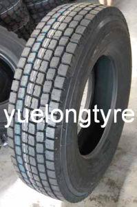 إطار العجلة [تبر] إطار /Radial شاحنة إطار العجلة [12ر22.5]