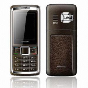 Duplo SIM Cellphone Dual Standby (V9)