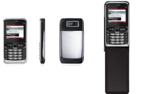 Stufeen-Mobile (YXTEL-X88)
