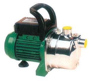 Self-Priming Centrifugal Jet Pump (STP-30B/35B/45B)