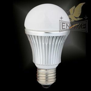Birnen-Lampe der gute Qualitätsled (EN-B501E2W-A)