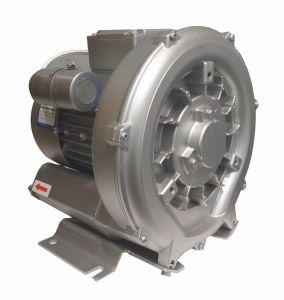 Одноступенчатый кольцо вентилятор (410A11)