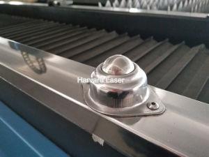 Best-seller máquina de corte láser de fibra desde el fabricante de las ventas directas