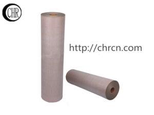 Наиболее востребованных 6650 Nhn электрической изоляции бумаги