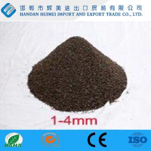 Boa qualidade de carboneto de cálcio Carbonato de cálcio