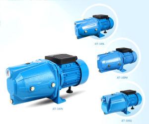Jet-100Q 1HP La pompe à eau de la Chine de la fabrication