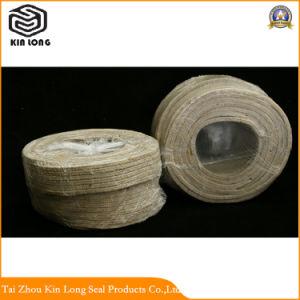 Le suif; d'emballage de la glande de suif et de fils de coton de la glande de haute qualité d'alimentation de l'emballage; le suif et les joints d'emballage du fil de coton