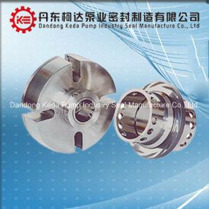 Стандартный сальник газ механическое уплотнение