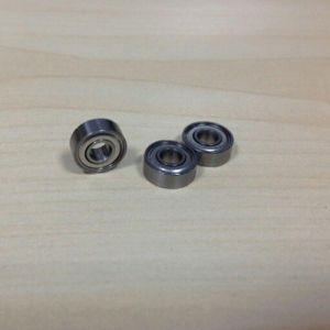 440c подшипника из нержавеющей стали (SSR133ZZ SSR133-2RS SSR155ZZ SSR155-2RS)