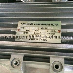 120bars 30L/min (lave-glace électrique de pression HPW-DK1230C)