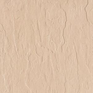 Tegel van de Vloer van de Tegels van Foshan de Volledige Lichaam Verglaasde