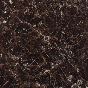 Qp6b6031 de Bruine/Tan PromotieTegels van de Vloer van de Hal