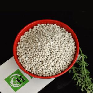 Korrelige Meststof van uitstekende kwaliteit 15-15-15 30-10-10 van de Samenstelling NPK