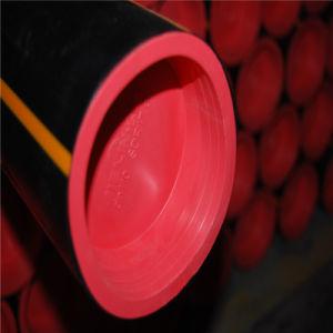 Tubo de plástico de HDPE de Abastecimento de Água