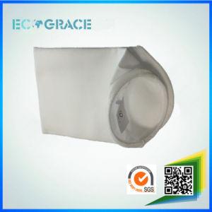 10 Mícron Grau Alimentício Material do filtro de absorção de óleo de PP para filtração de líquidos