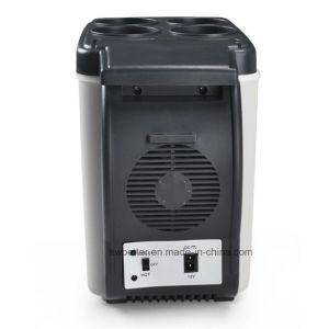 クーラーまたはより暖かい小型車またはホーム6L車冷却装置
