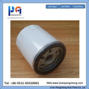 Los beneficios en el filtro de aceite de coche 1s7g-6714-Da