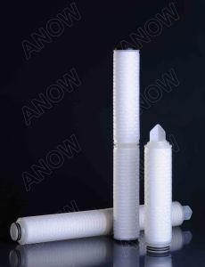 Nylon 0.1um 10  Filter Cartridge per Wine