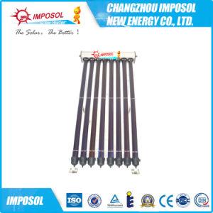 Alle Produkte zur Verfügung gestellt vonJiangsu Imposol New Energy ...