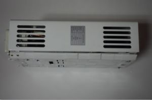 美しいダクト煙道のタイプガスの給湯装置(JSD-GL8)